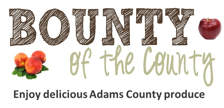 Bounty of the County logo.jpg