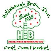 Hollabaugh Bros..jpg