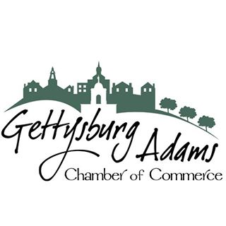 Gettsburg Adams Chamber of Commerce.jpg