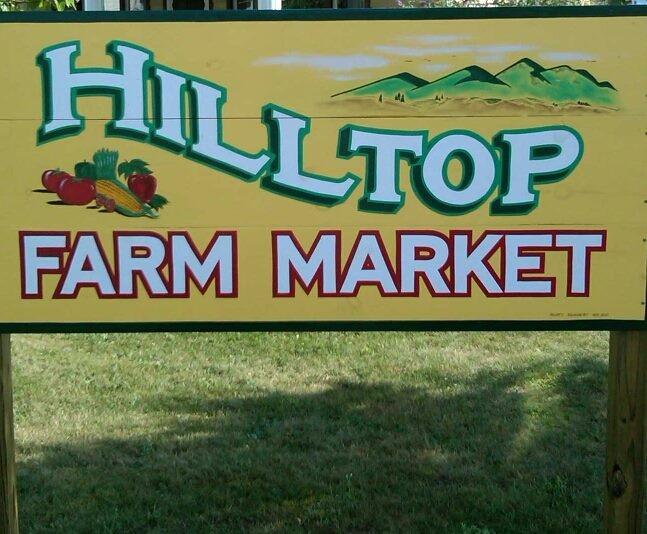 Hilltop Farm Market.jpg