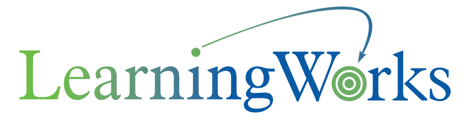 Learning Works, Inc.