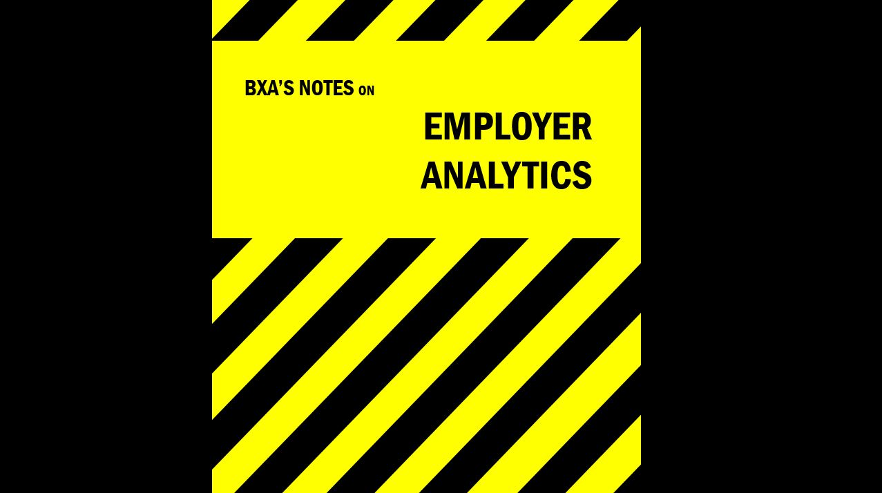 Blog — BetaXAnalytics