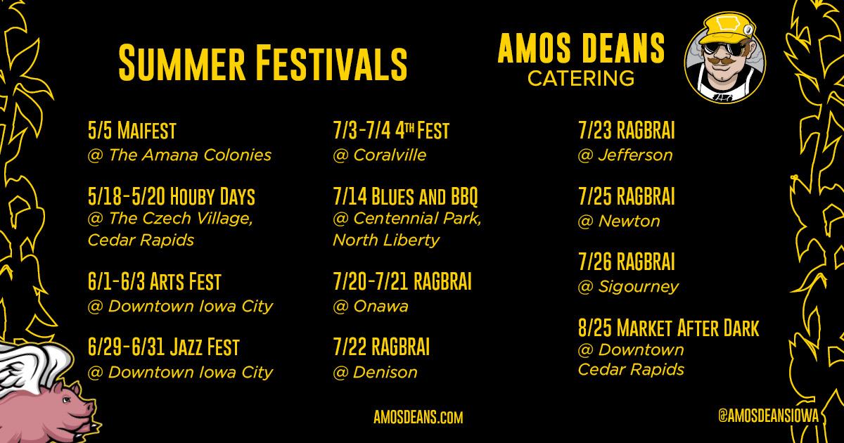 32 - Summer Festivals.jpg