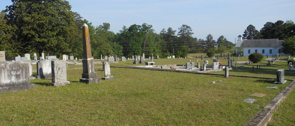 Cemetery_2.JPG