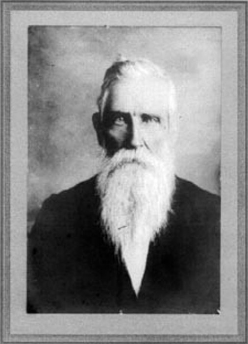 Rev. William McWhorter  was born in the bonds of Bethel Church, 16th March 1811. His parents, John McWhorter and Elizabeth Willson, were a founding family in 1805. He was the first Presbyterian minister born and raised in the Old Pickens District.