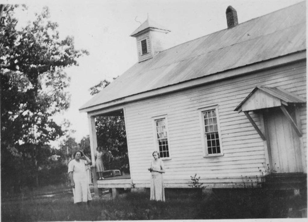 1_Churchs Cemetery Door.jpg