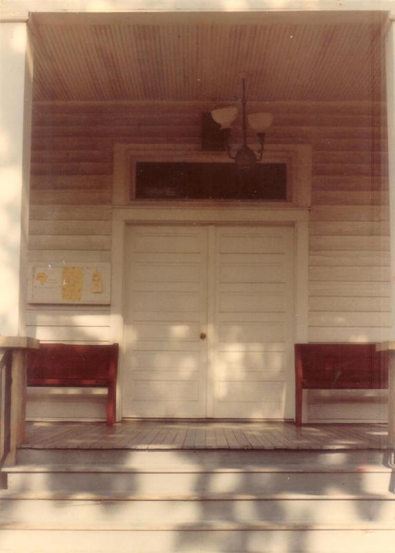 3_bef 1980.jpg
