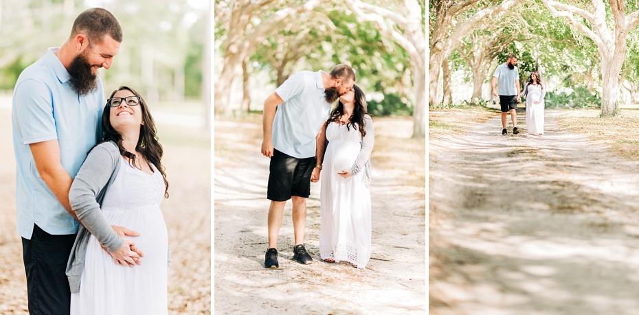 Emily & Dylan_0007.jpg