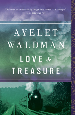 Love-and-Treasure-Paperback-Small