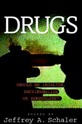 drugs - legalize and deregulate.jpg