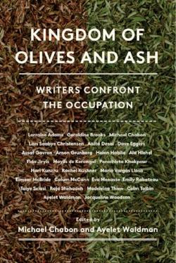 Kingdom-of-Olives-Ash-jacket.jpg