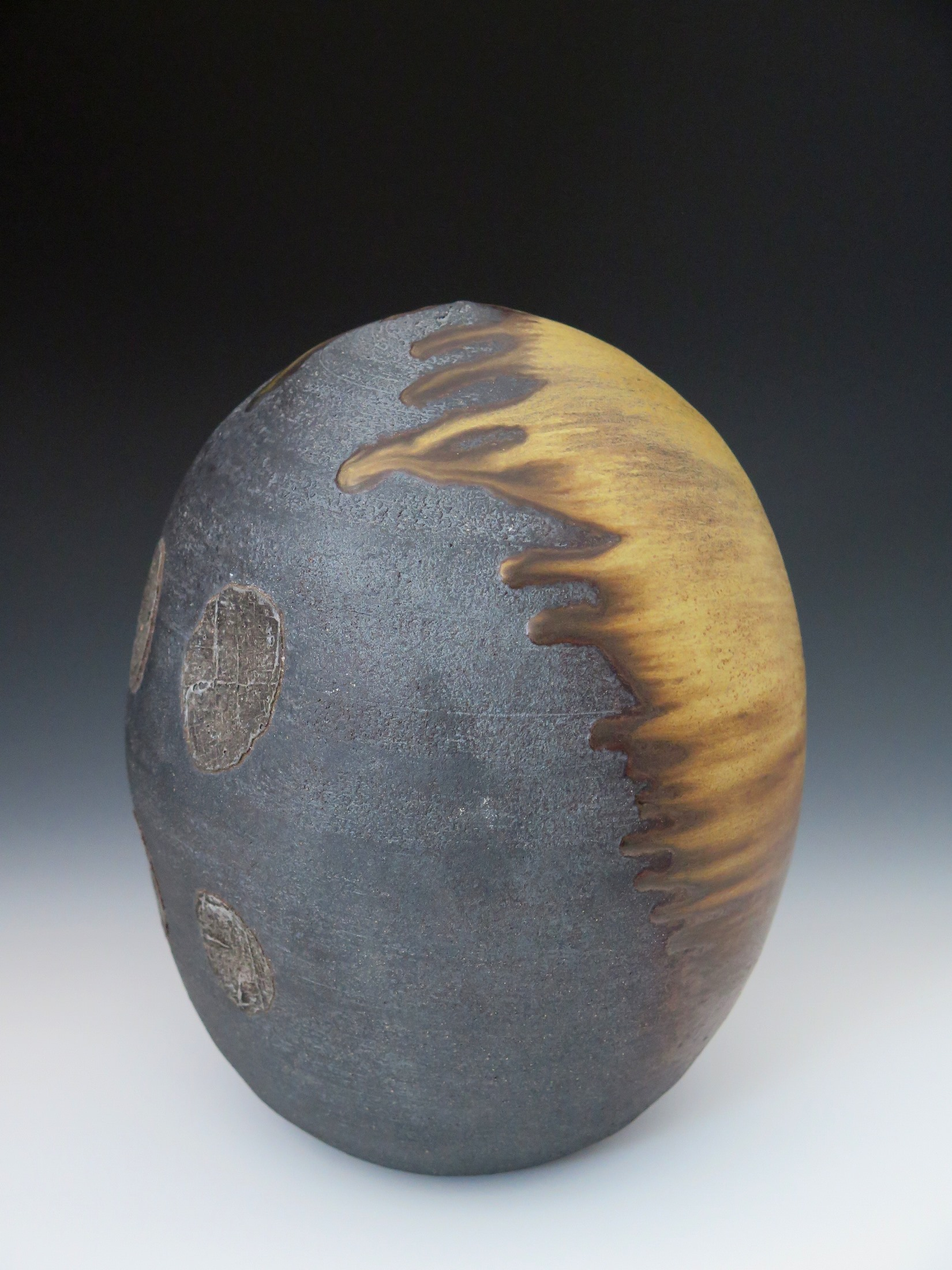 Egg-form 1 (view A)