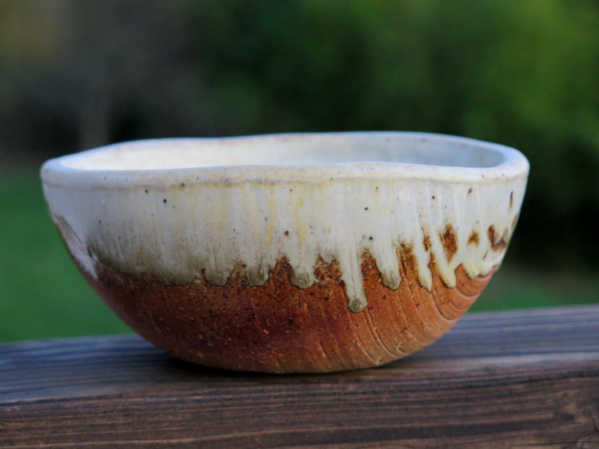 Small ovoid bowl-ash tan-adj.jpg