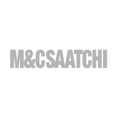 Saatchi-logo.jpg