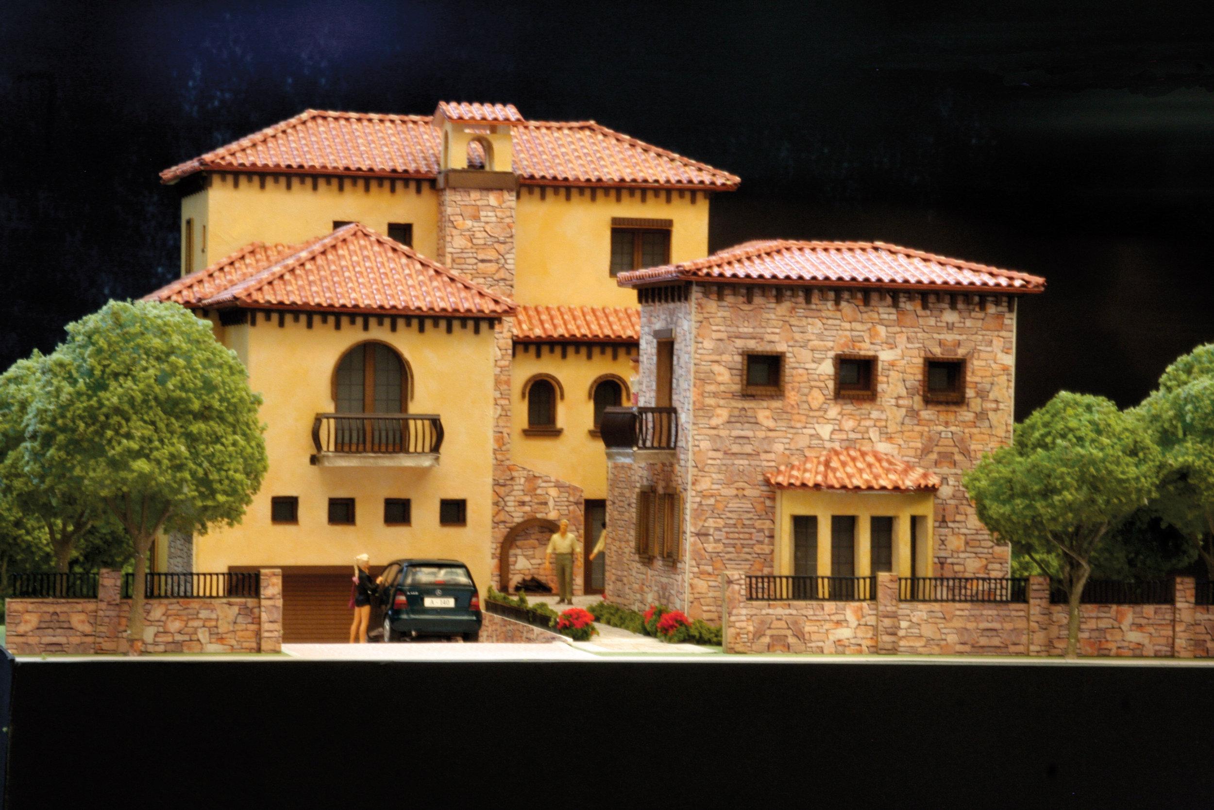 BUENA-residential-dh500-5920.jpg