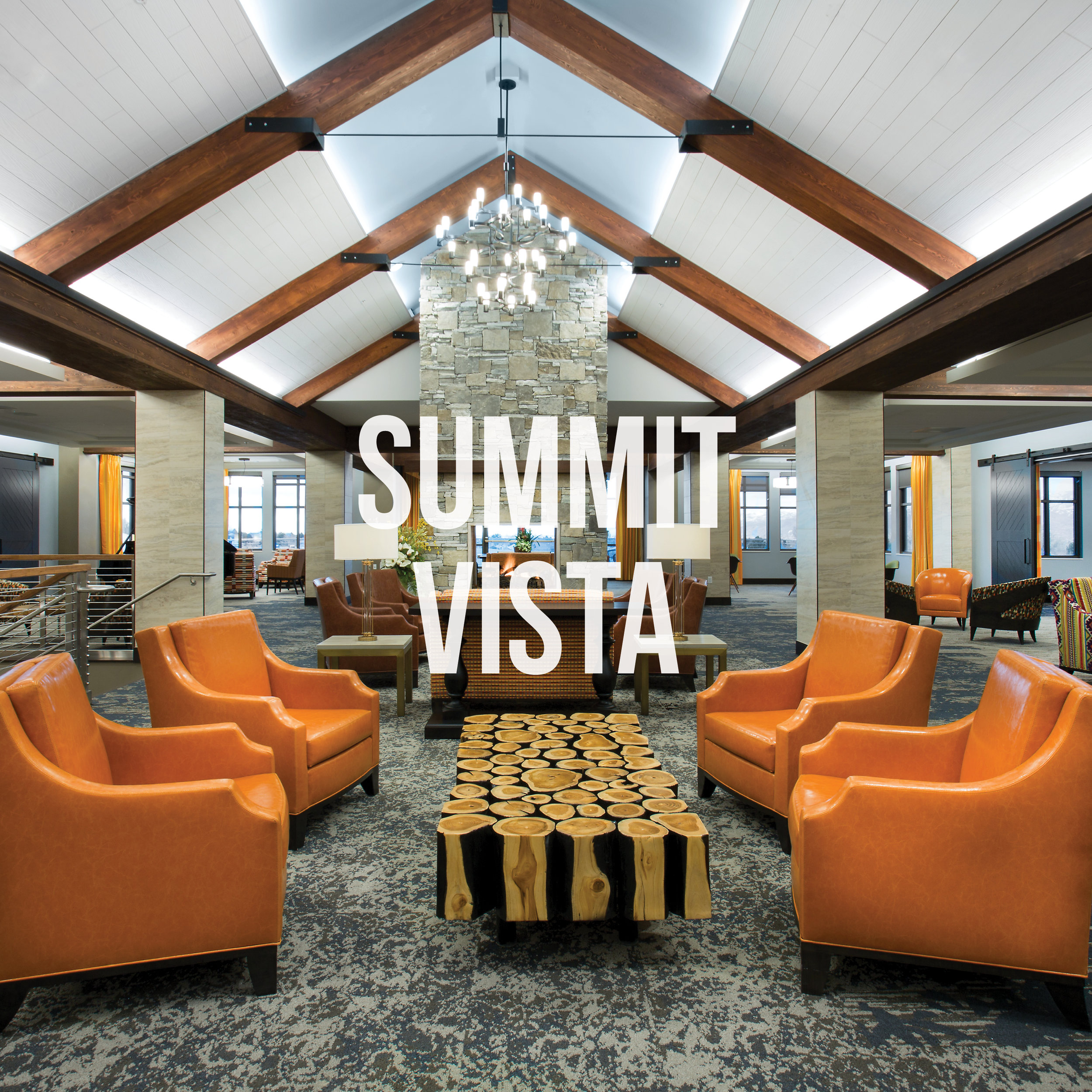 Summit Vista