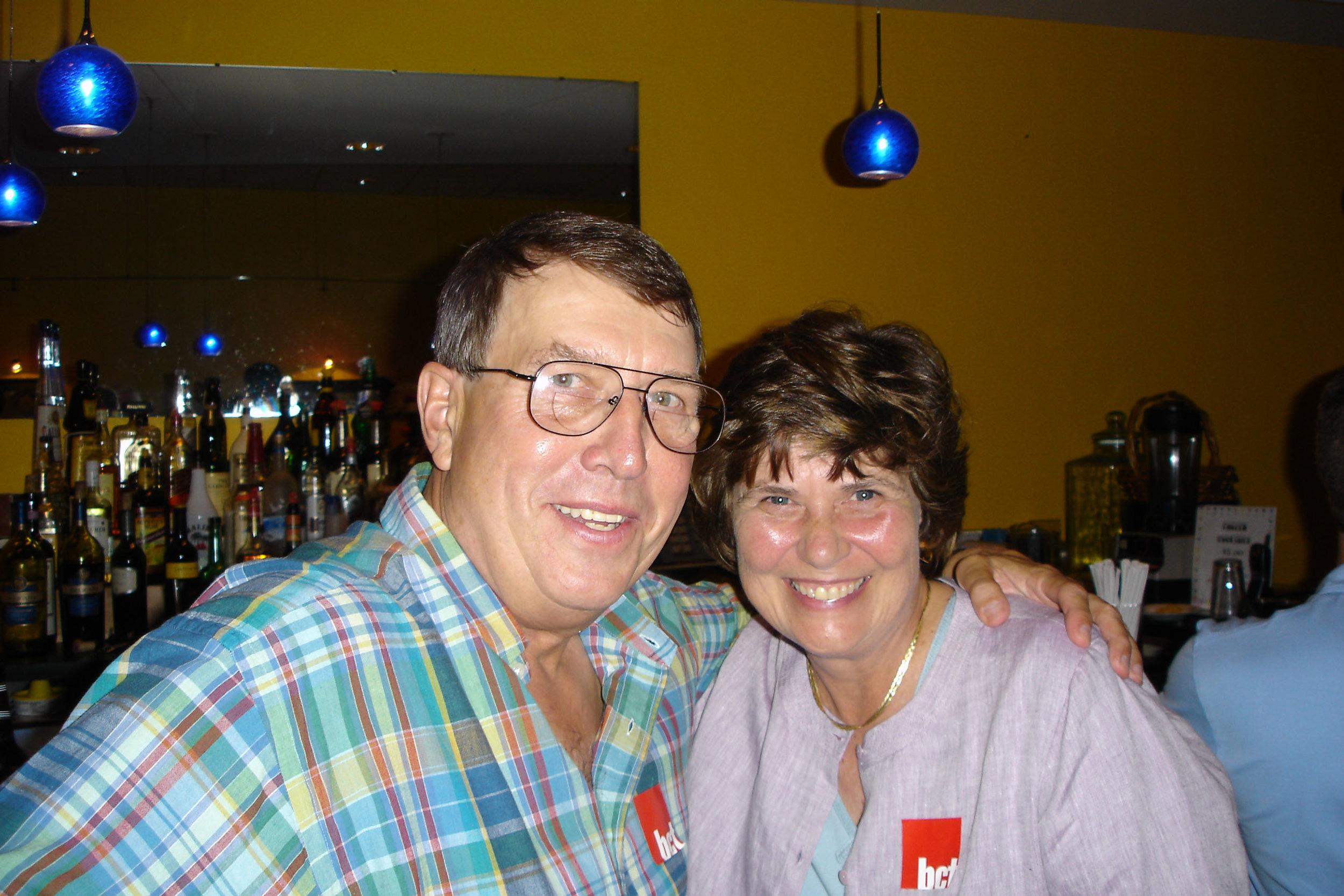 Fred + Joan.jpg