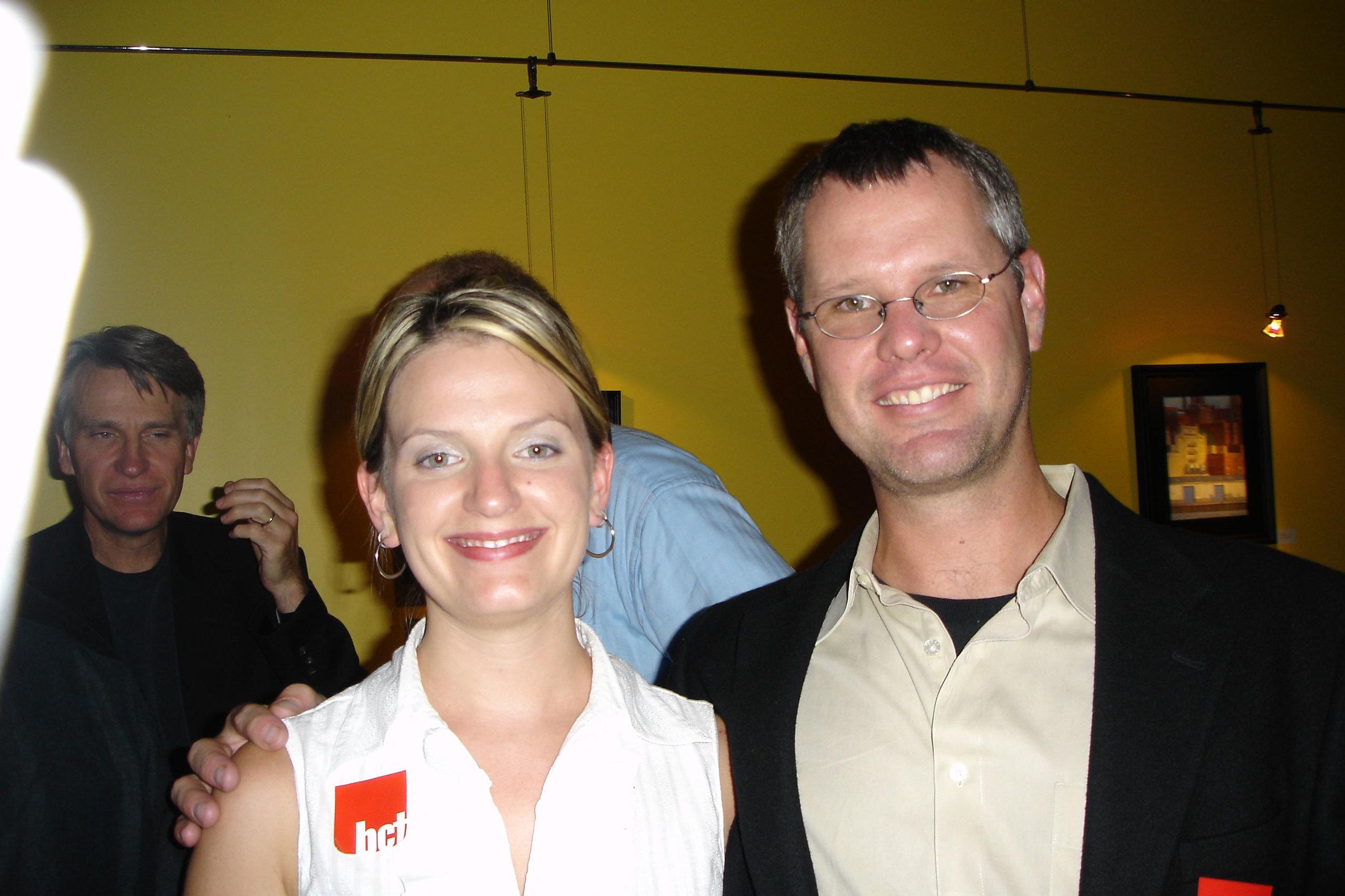 Bob+ Jen.jpg