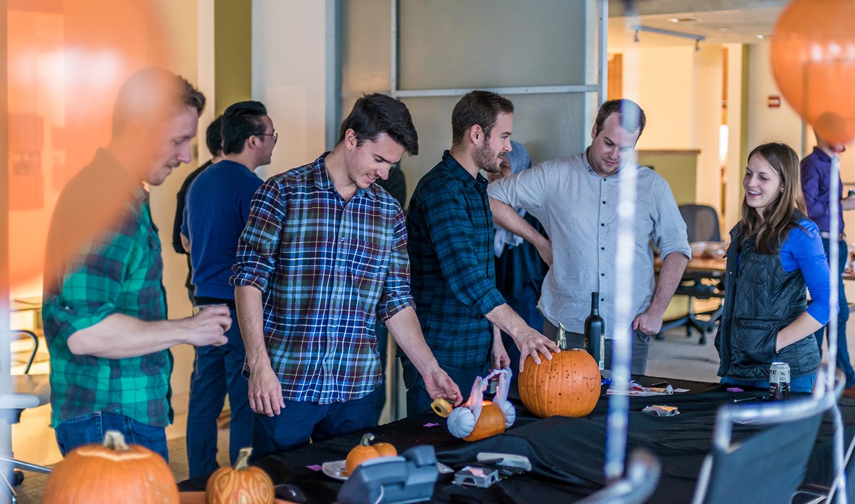 pumpkin-5496a.jpg