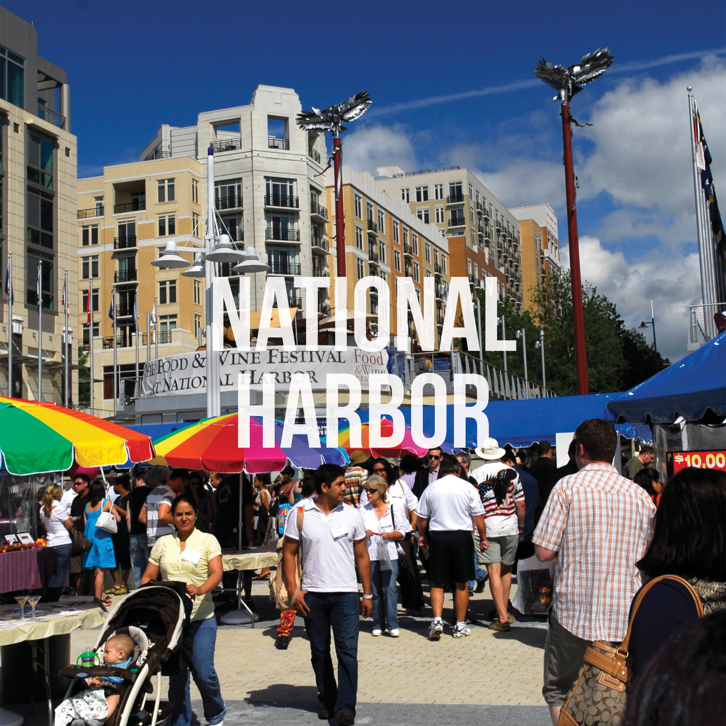 2019 updates-MIXED USE title pages-nationalharbor.jpg