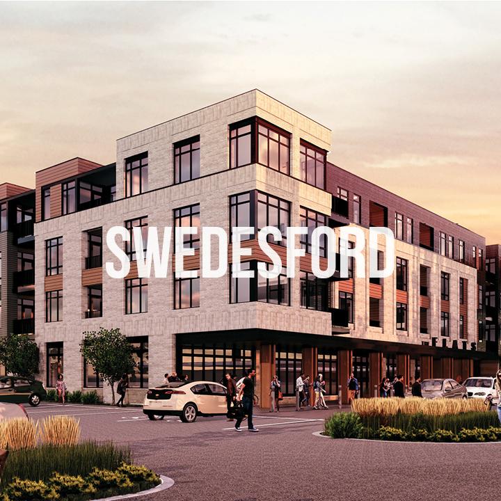 Swedesford