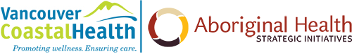 ah13-vch-logo.png