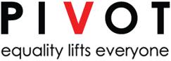 pivot_logo.png