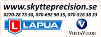 skytteprecision-220.jpg