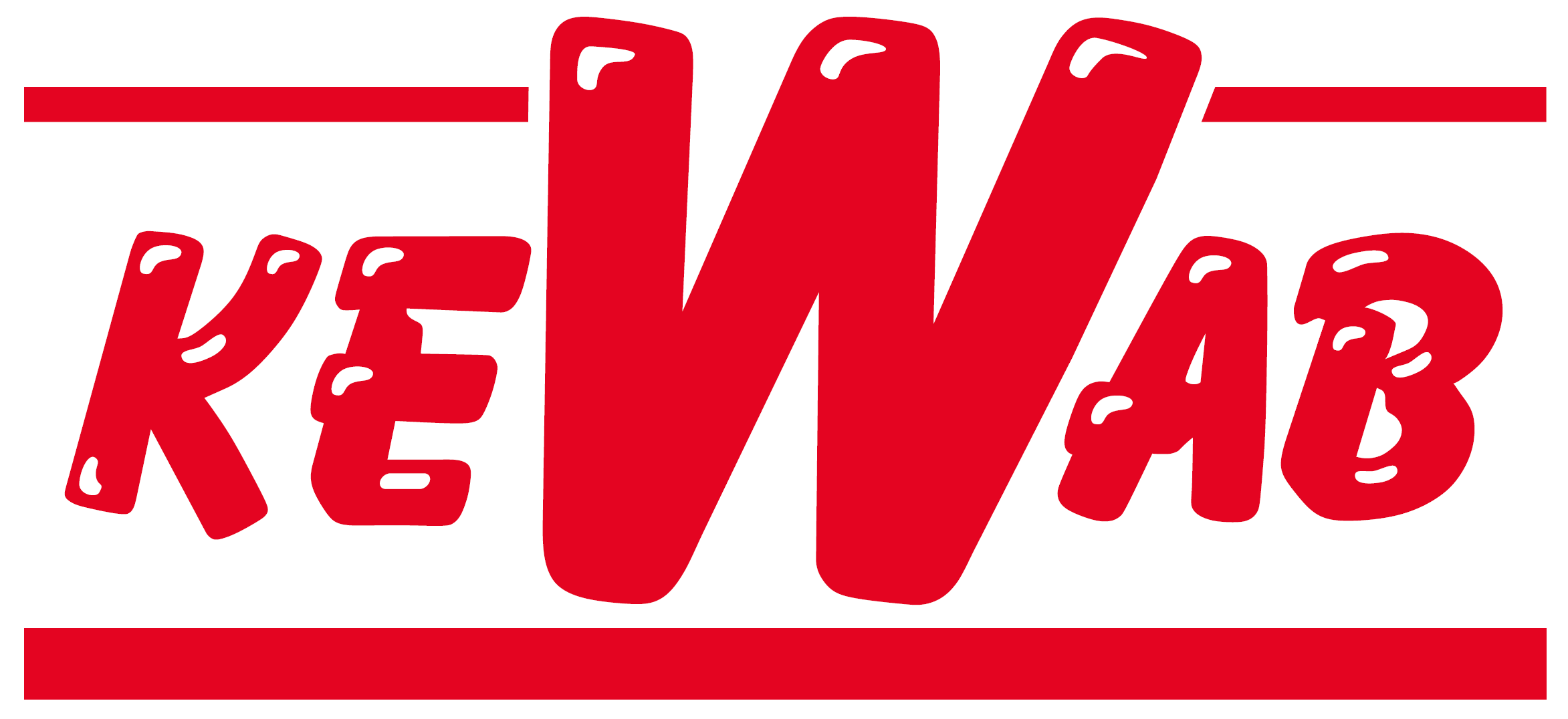Kewab_logo_röd.png