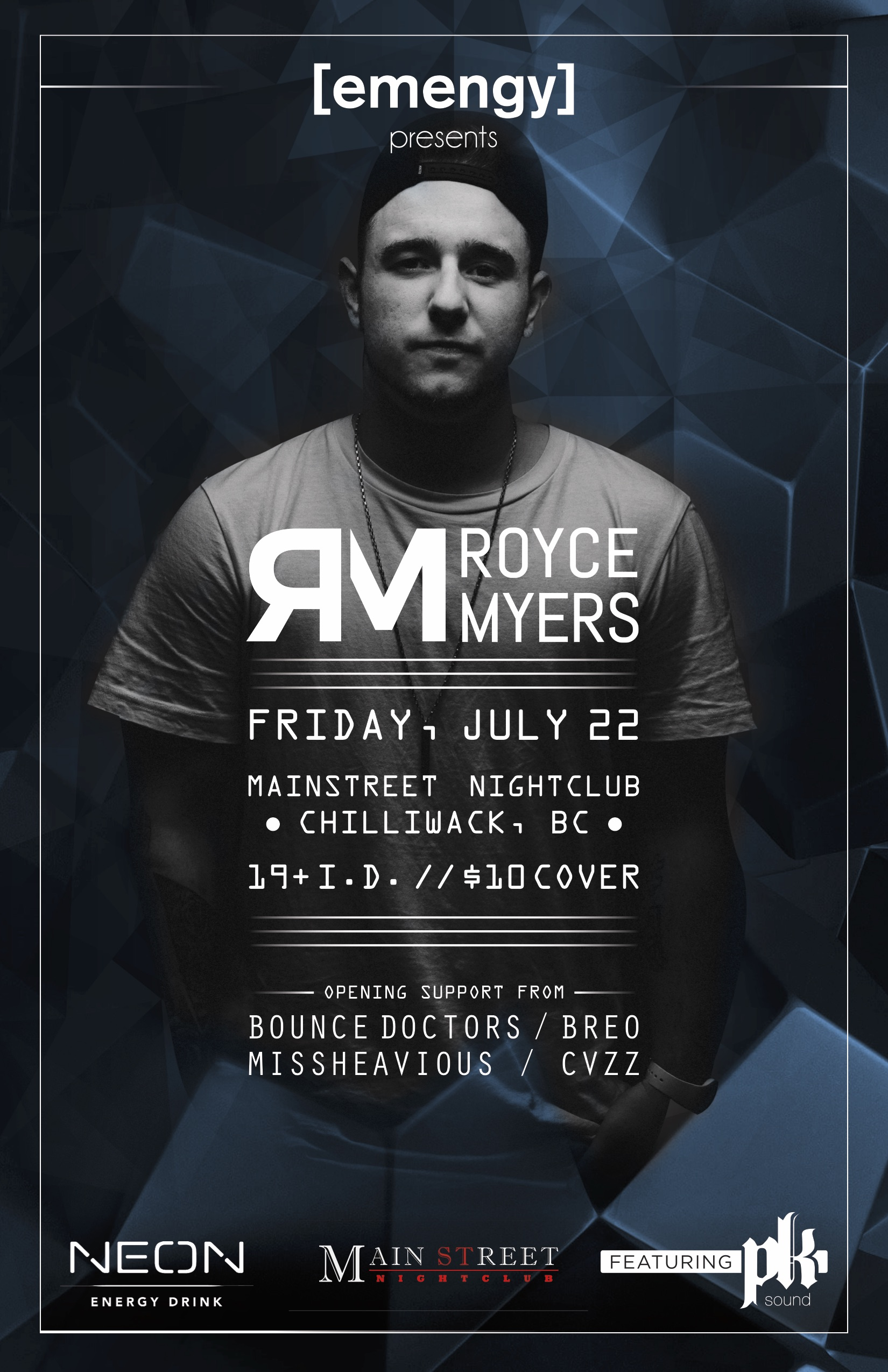 Royce Myers Poster 2016.jpg