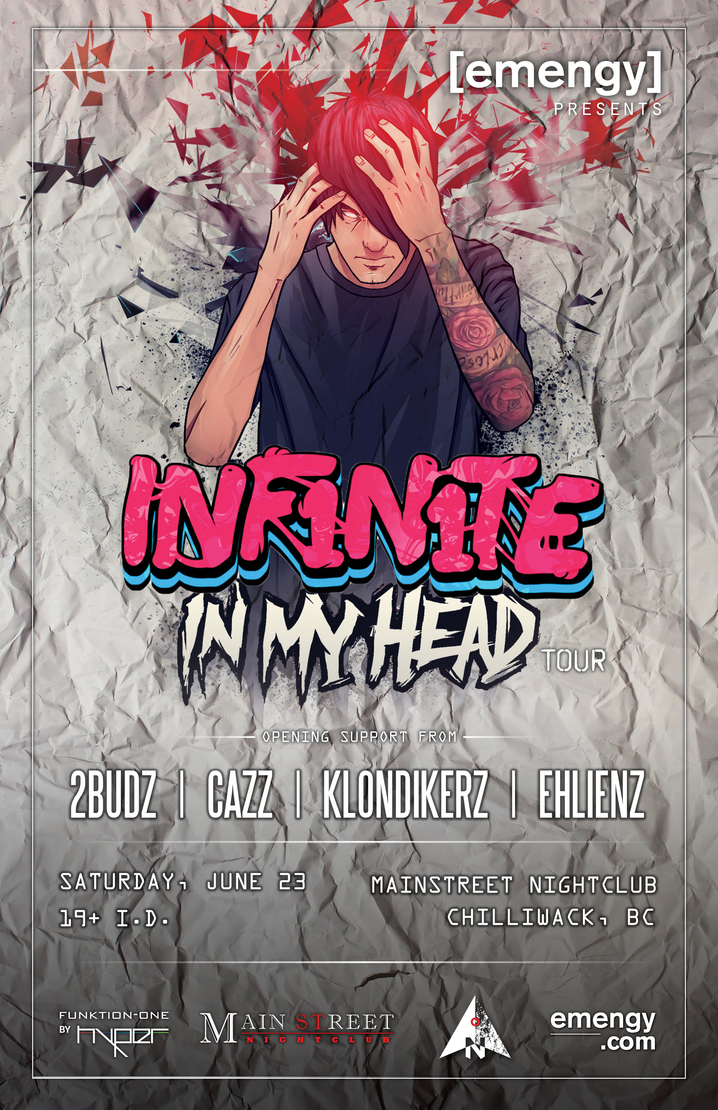 EMENGY - Infinite Poster (NO Bleeds for Web).jpg