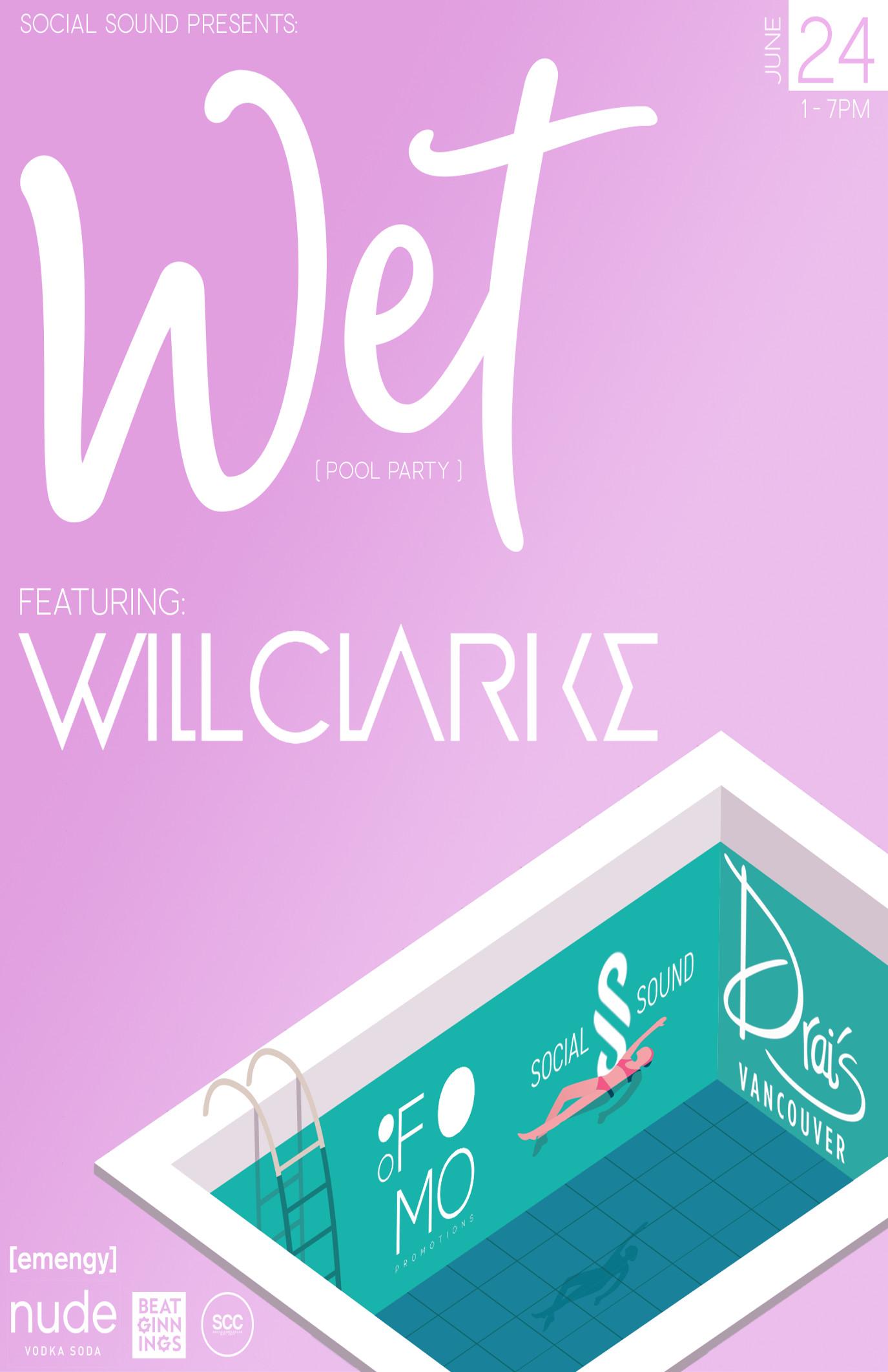 1117-WillClarke.jpg