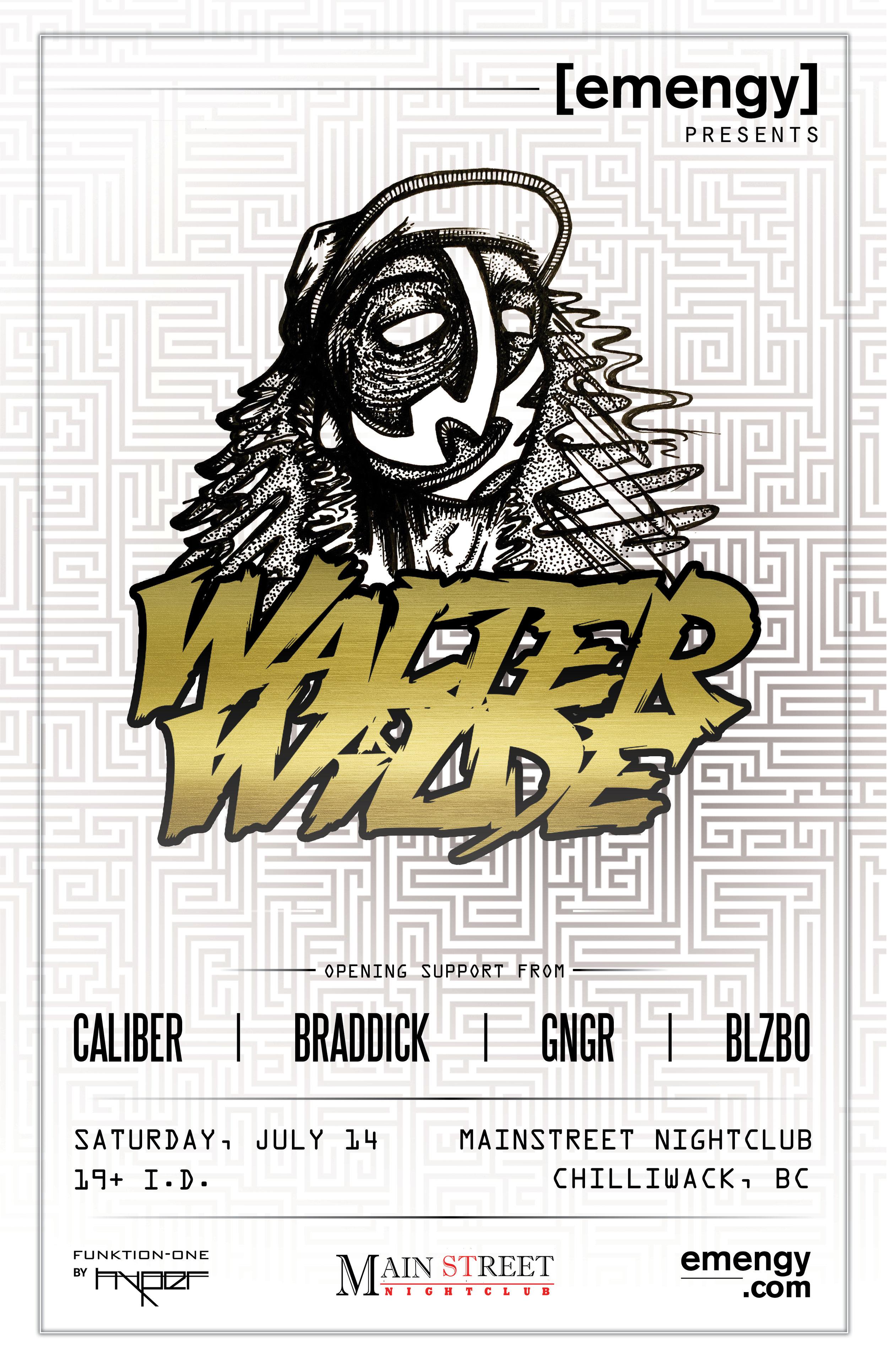 EMENGY - Walter Wilde (NO Bleeds for Web).jpg