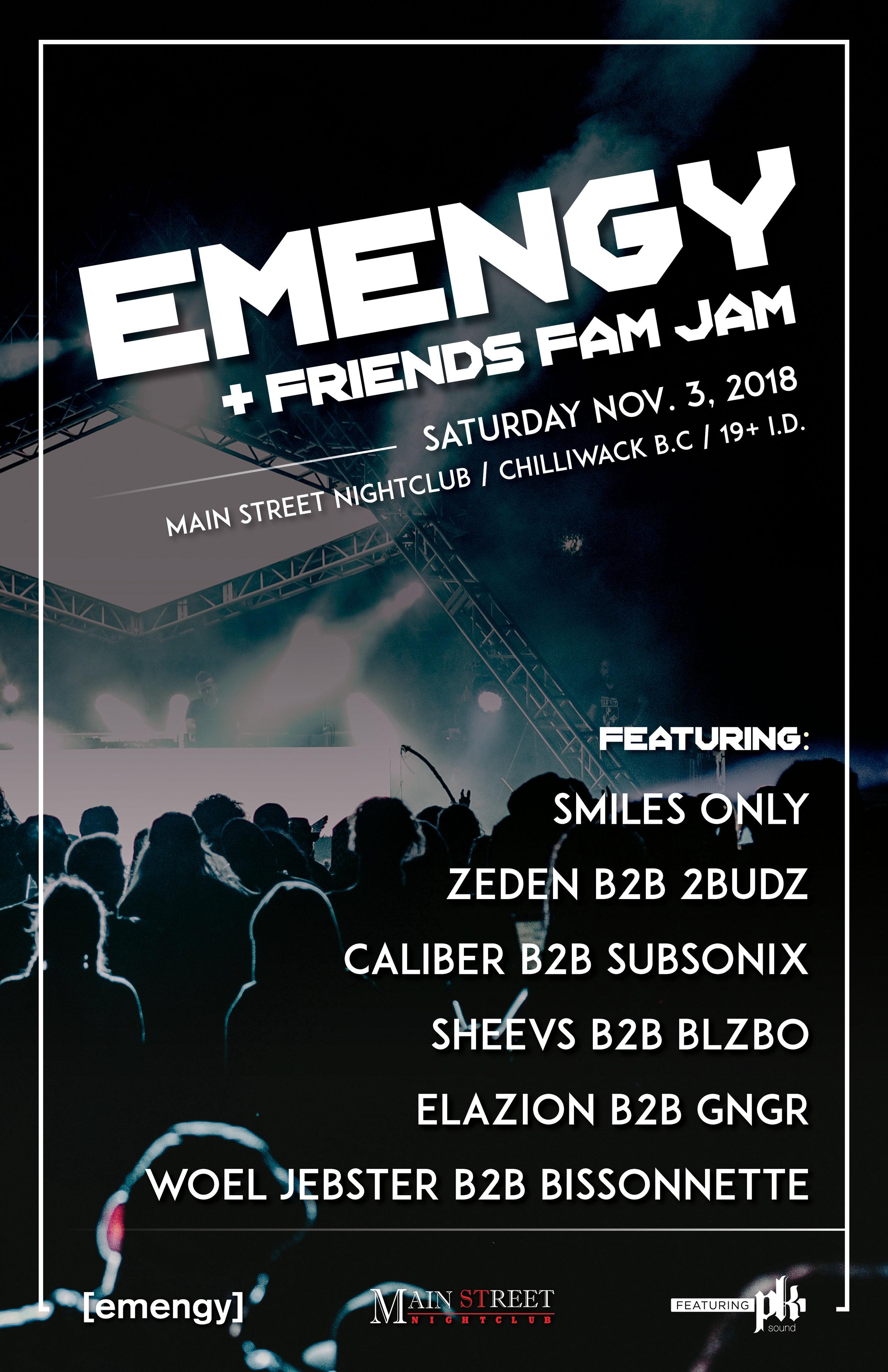 EMENGY - Nov 2018 Event (NO Bleeds - For web).jpg