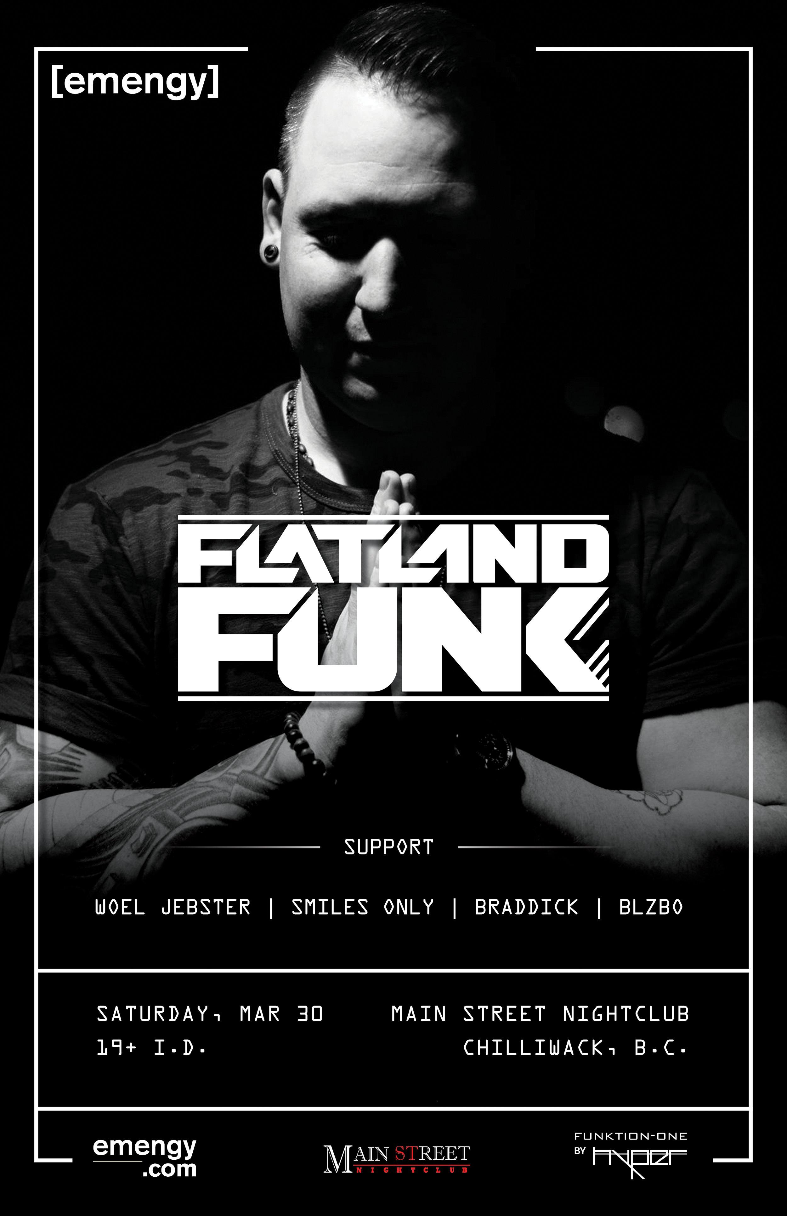 EMENGY - Flatland Funk (Poster - No Bleeds - For Web).jpg