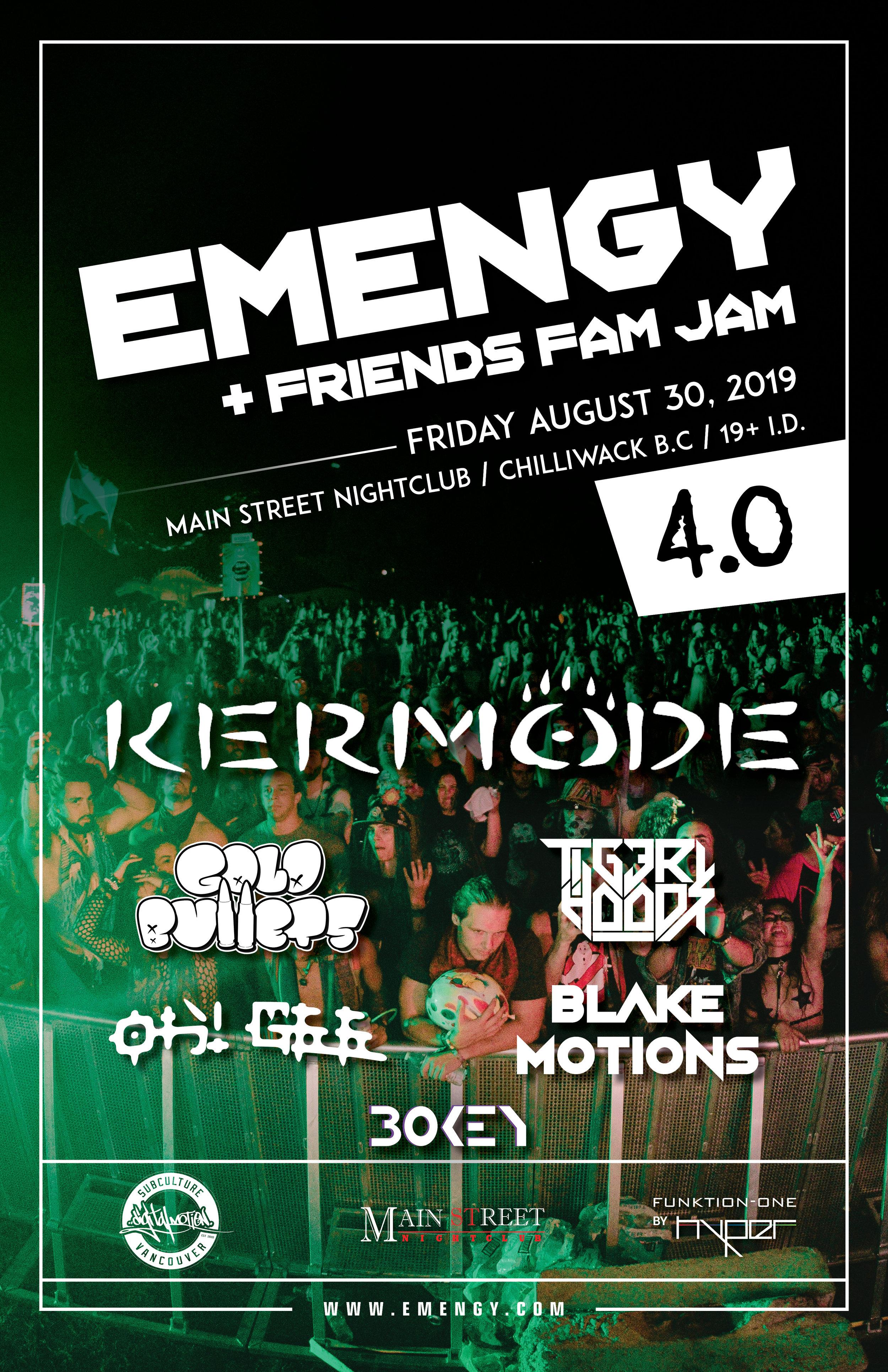 EMENGY - Fam Jam 4 (Poster - FOR WEB).jpg