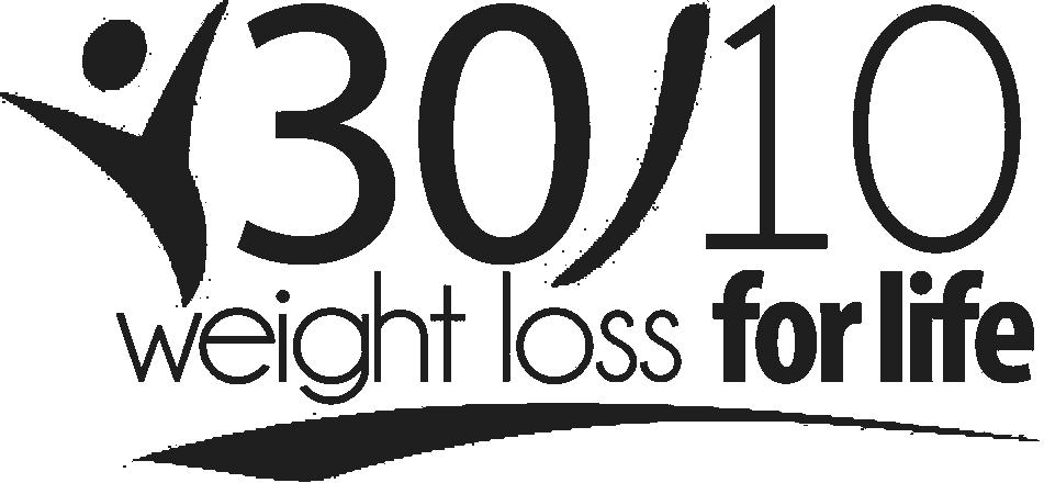 3010 logo.png