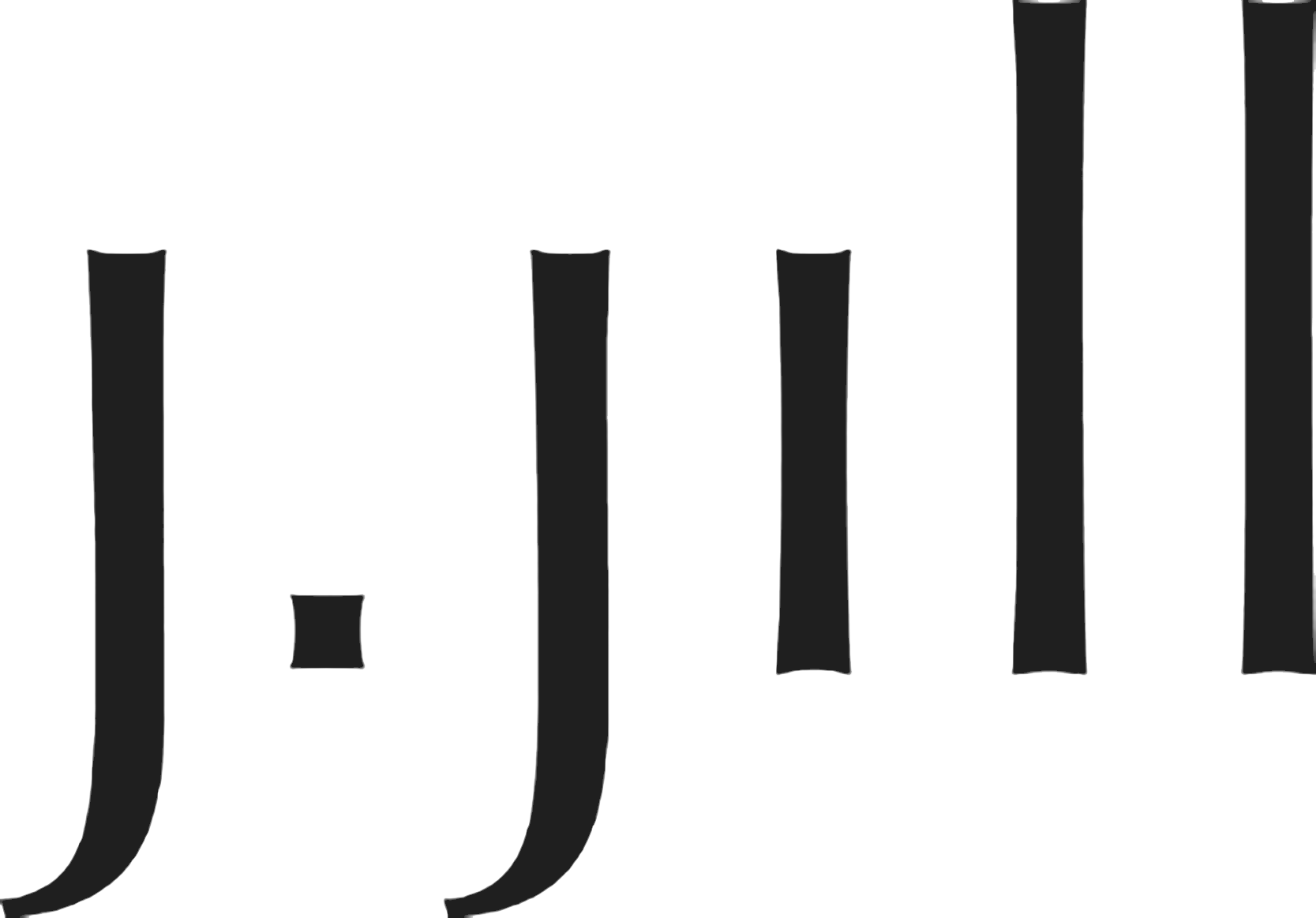 j jill logo.png