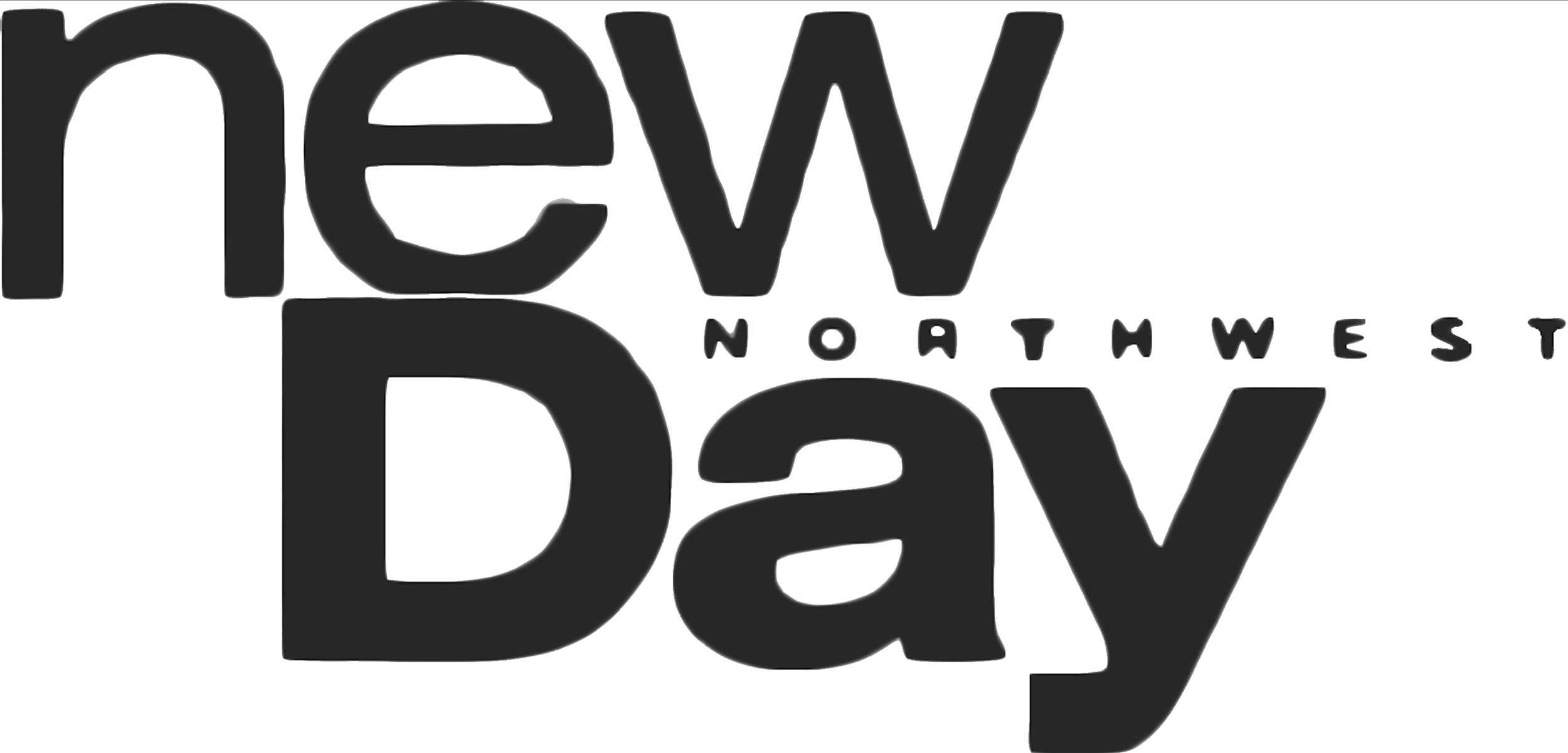 New Day Logo final.png