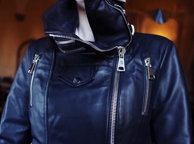 Katian - Blue Jacket.jpg