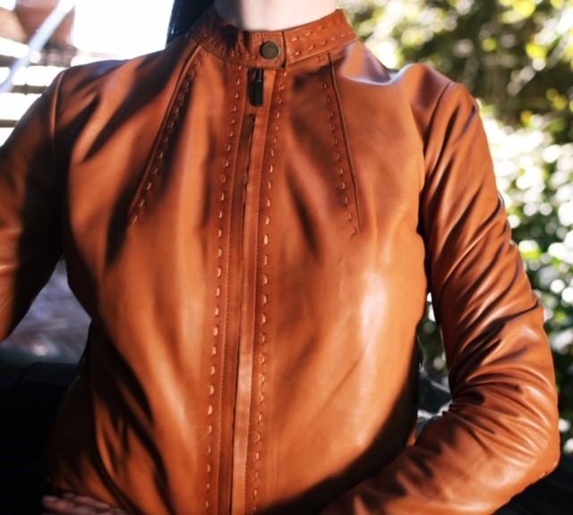 Katian - Camel Jacket.jpg