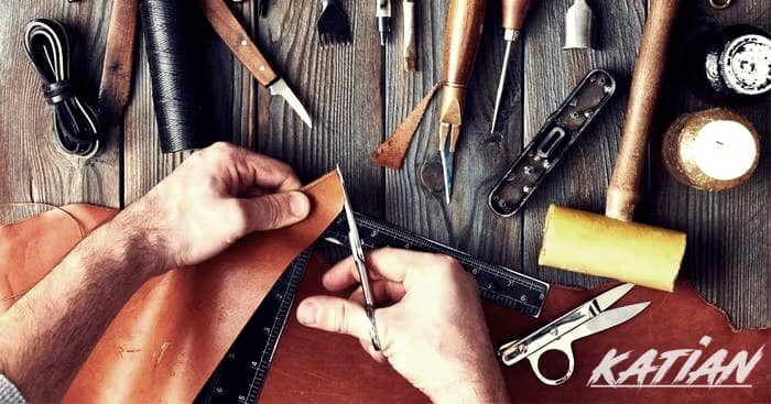 Leather Working Tools.jpg