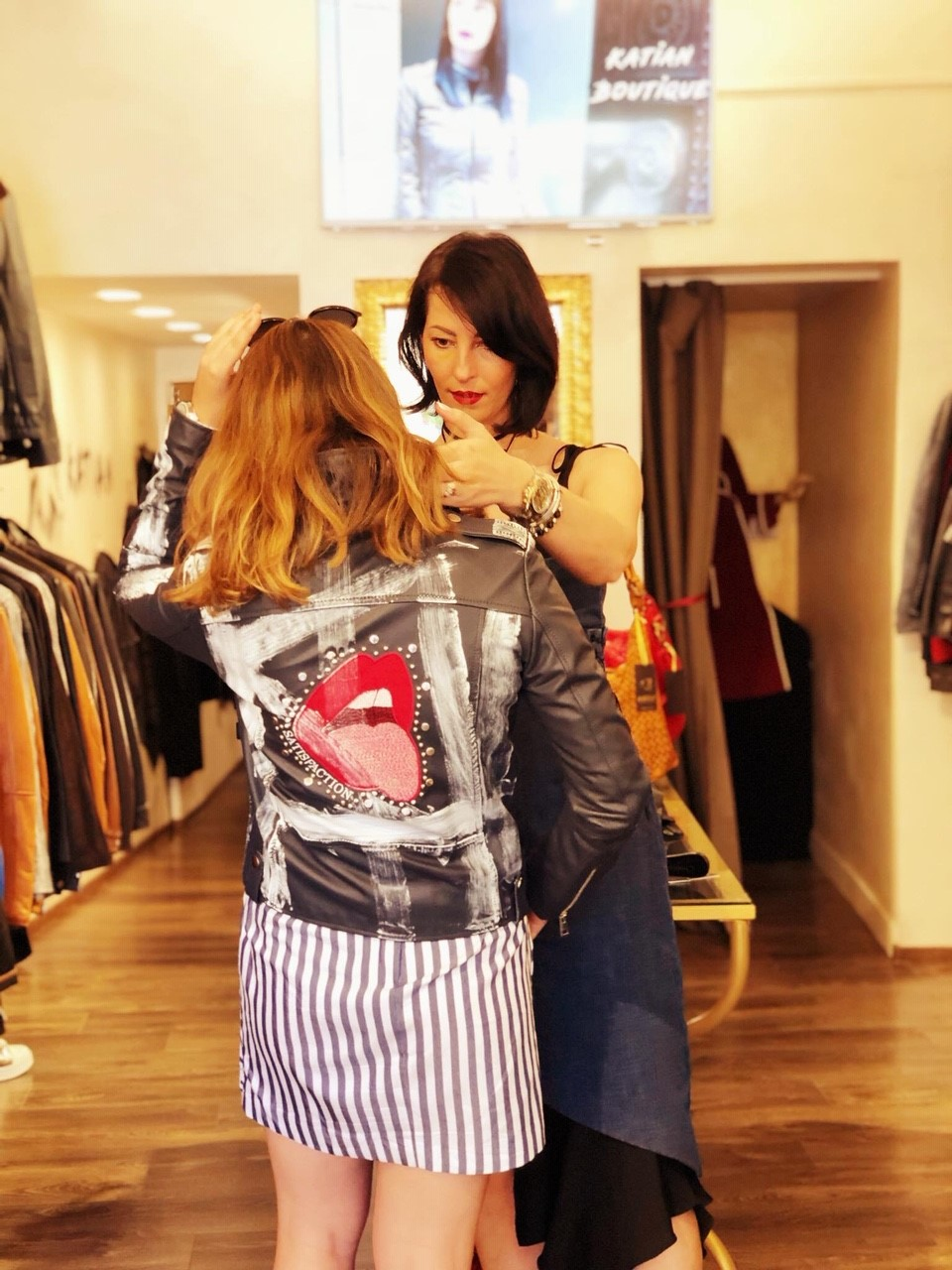 Black Jacket with red lips.jpg