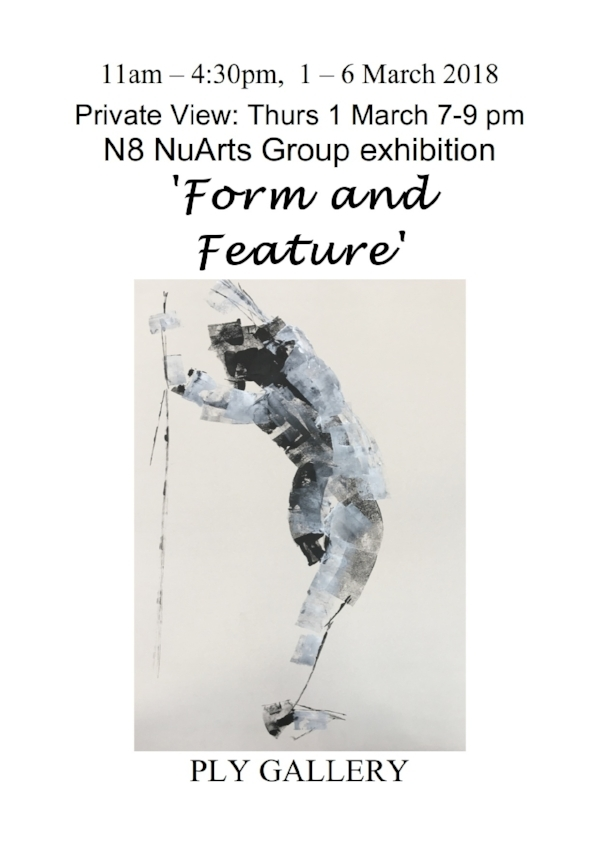 flyer_ply gallery exhibition mar2018.jpg