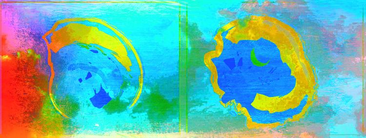 OCEAN ACIDIFICATION THREATENS MARINE LIFE