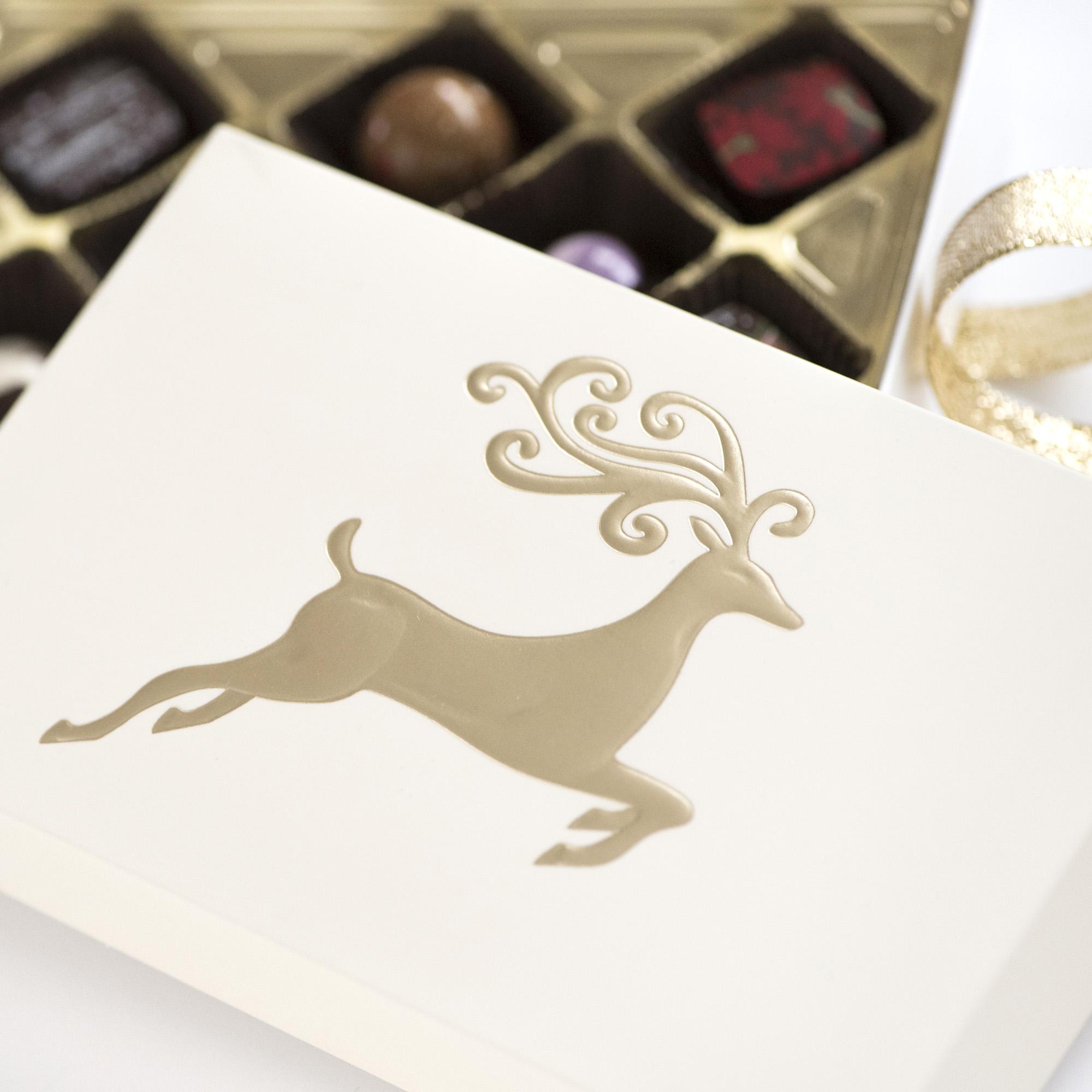 reindeer-2.jpg