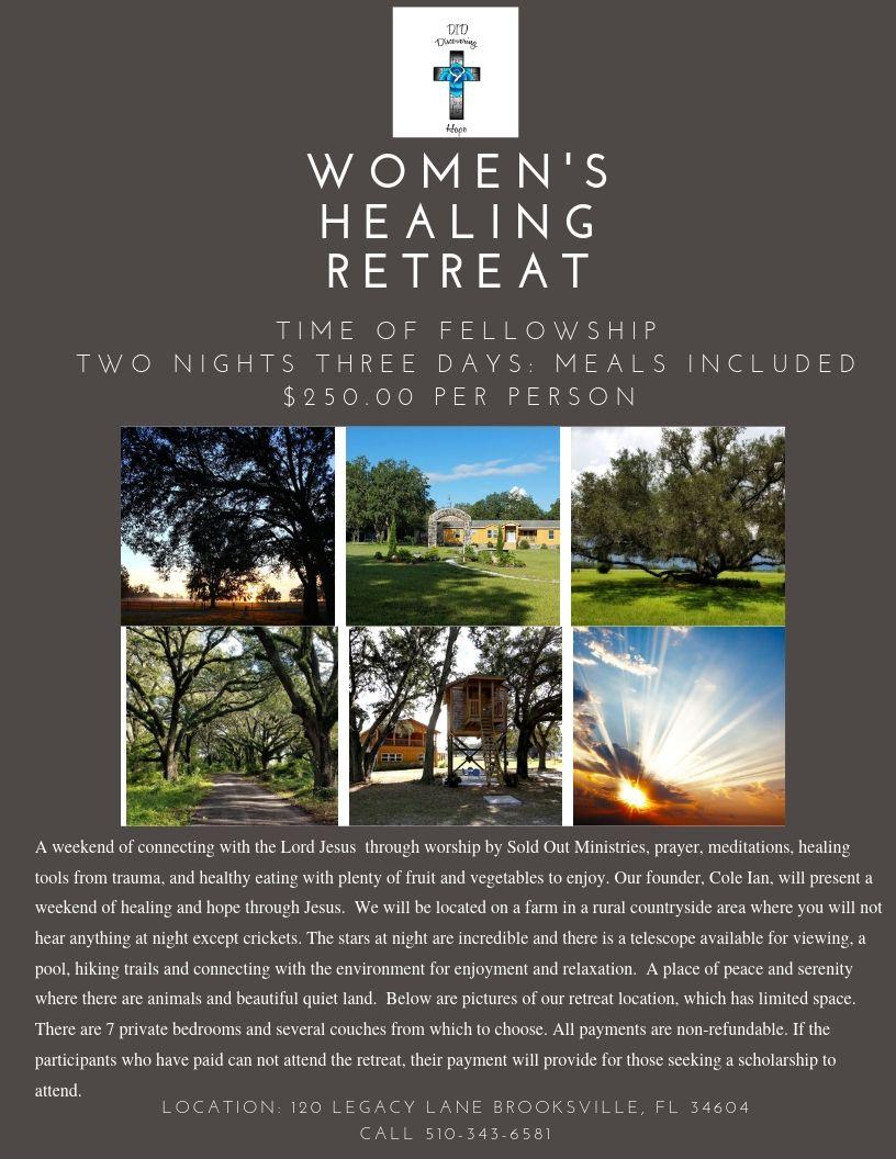 women's healing retreat.jpg
