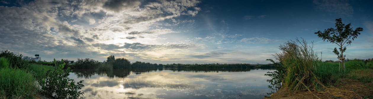 #StopTheFlow - Water flowing into Lake Okeechobee must be addressed