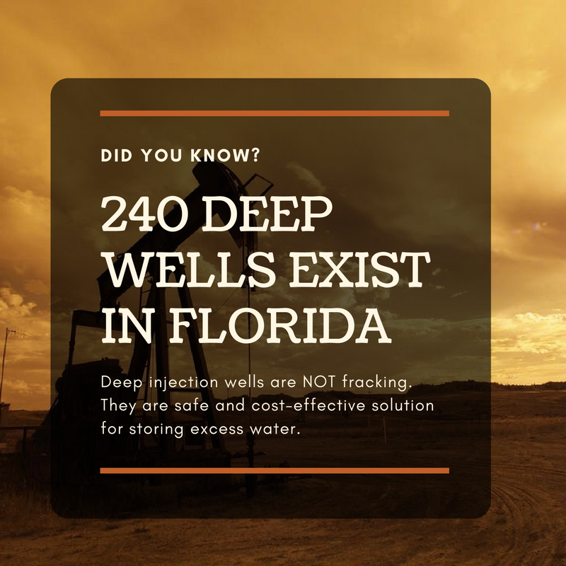240 deep injection wells exist in Florida-3.png