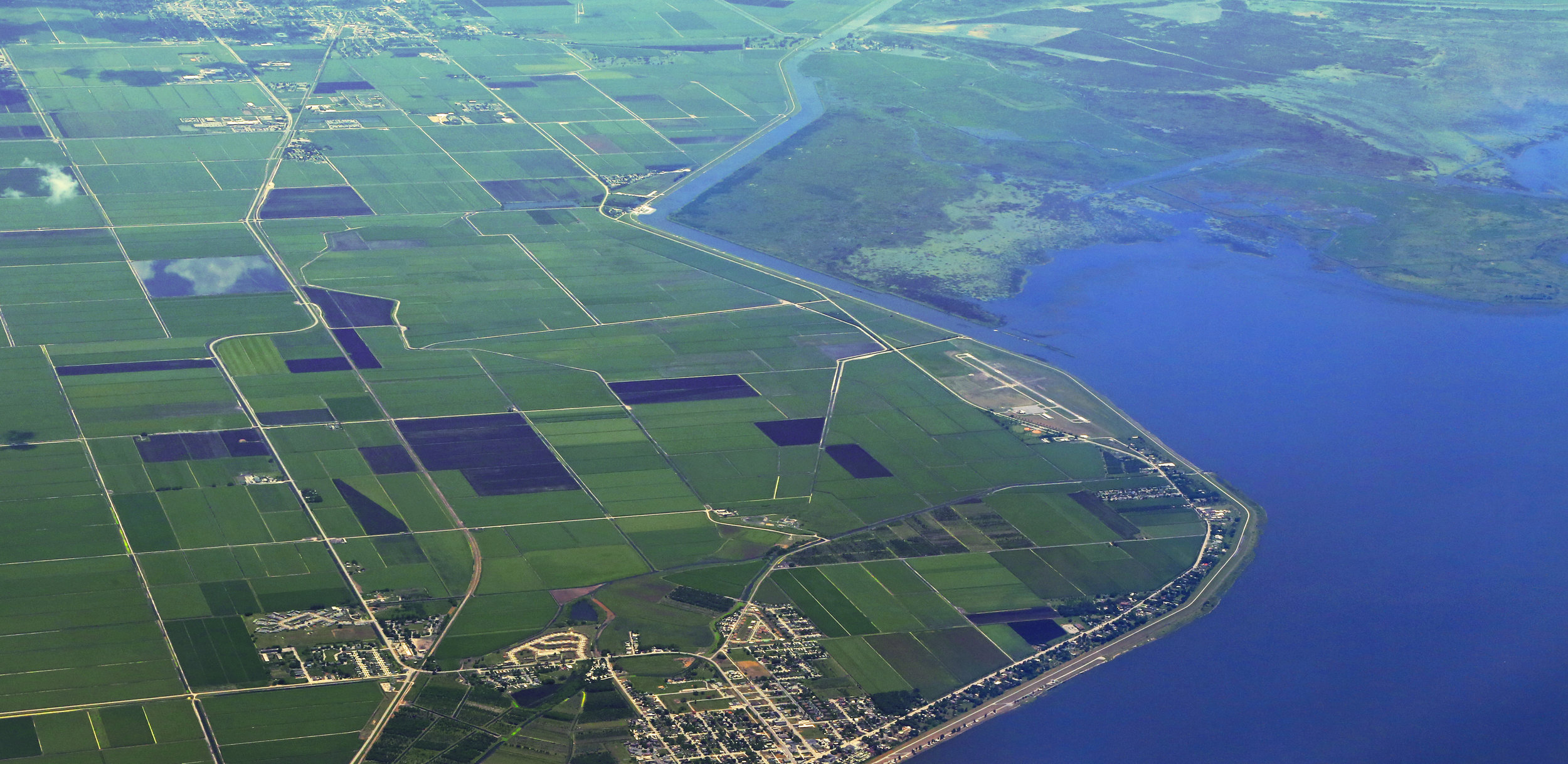 aerial lake O.jpg